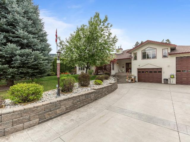 2283 PARK DRIVE, Kamloops, 4 bed, 5 bath, at $963,000