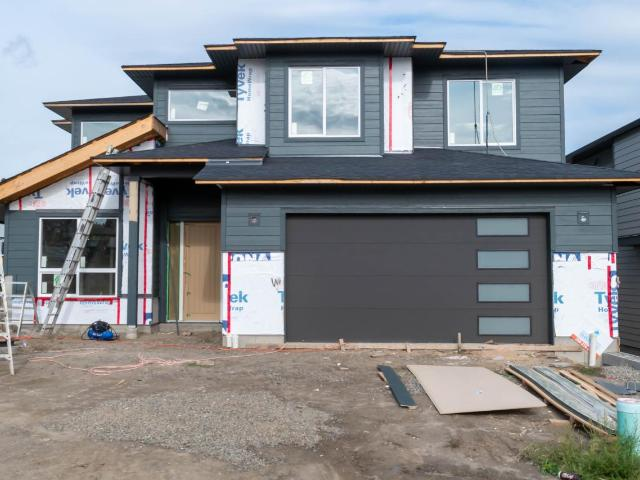 1301 KINROSS PLACE, Kamloops, 5 bed, 4 bath, at $769,000