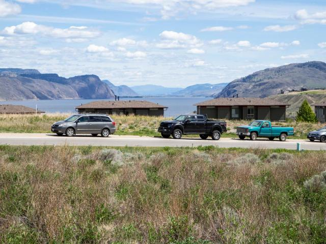 188 HOLLOWAY DRIVE, Kamloops, at $199,900