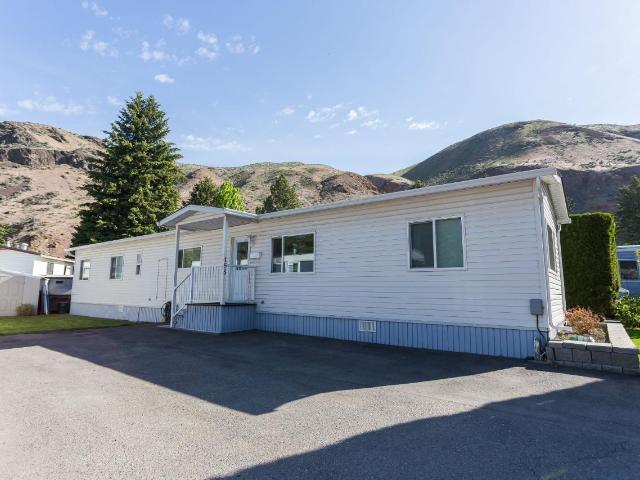 2401 ORD ROAD, Kamloops, 3 bed, 2 bath, at $140,000