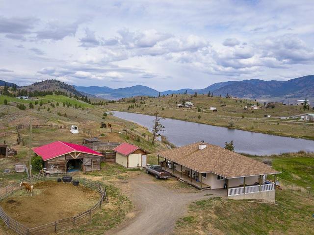 5811 BEATON ROAD, Kamloops, 4 bed, 2 bath, at $724,900