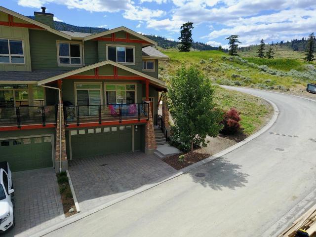 130 COLEBROOK ROAD, Kamloops, 3 bed, 3 bath, at $499,900