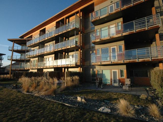 1040 TALASA WAY, Kamloops, 2 bed, 2 bath, at $305,000