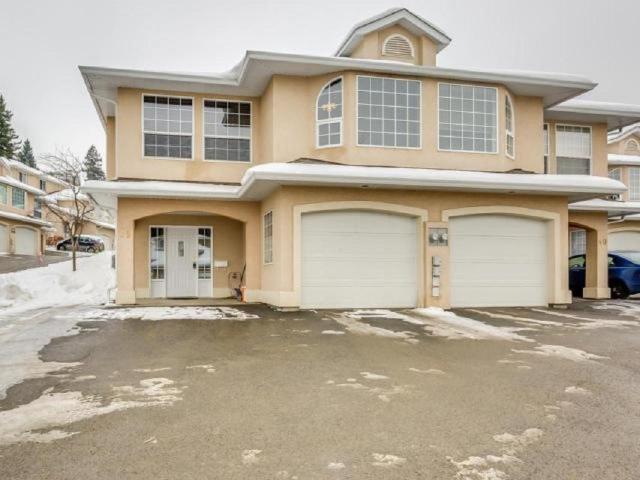481 MONARCH CRT, Kamloops, 3 bed, 3 bath, at $340,000