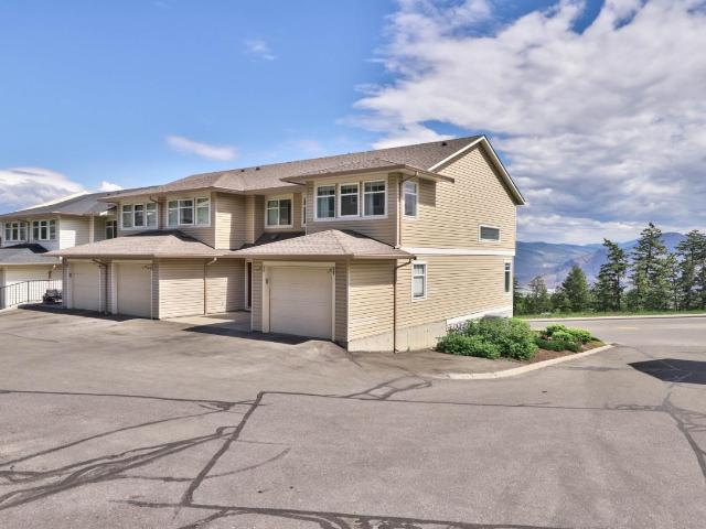 1990 PACIFIC WAY, Kamloops, 3 bed, 4 bath, at $404,900