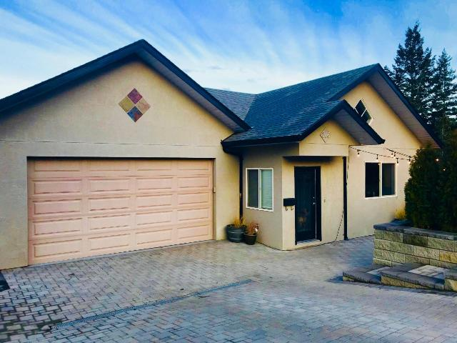 216 MONMOUTH DRIVE, Kamloops, 4 bed, 3 bath, at $729,900