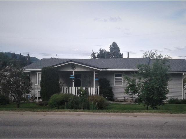 315 PINE STREET, Chase, 3 bed, 2 bath, at $289,900
