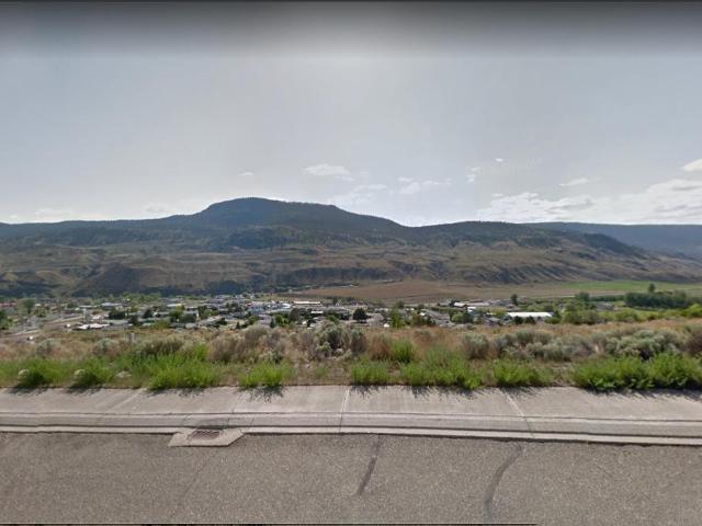 1388 SEMLIN DRIVE, Cache Creek, at $54,900