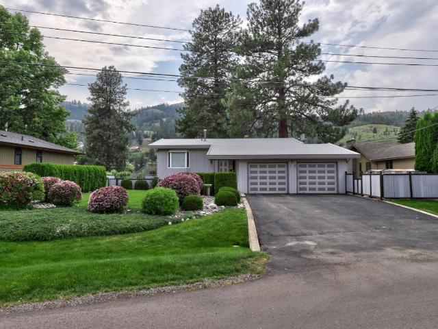 148 CAHILTY CRES, Kamloops, 3 bed, 3 bath, at $730,000