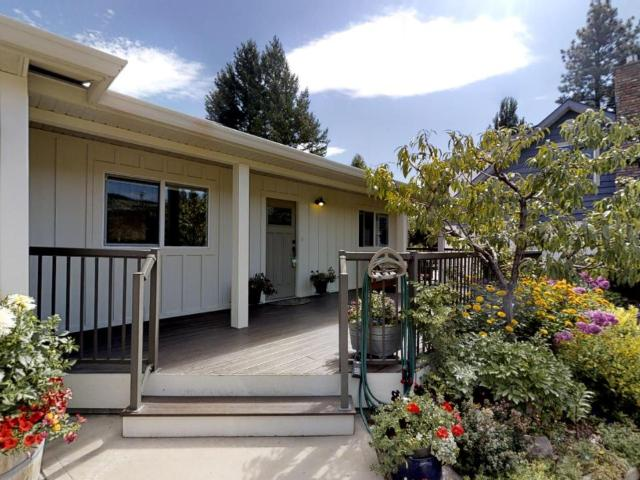 1911 GLENCOE PLACE, Kamloops, 4 bed, 3 bath, at $605,000