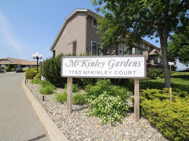 1750 MCKINLEY CRT, Kamloops, 4 bed, 4 bath, at $359,900