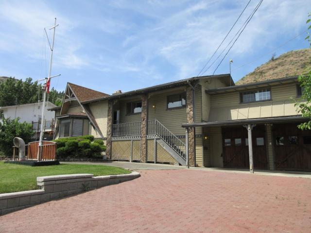 850 IDA LANE, Kamloops, 4 bed, 3 bath, at $439,000