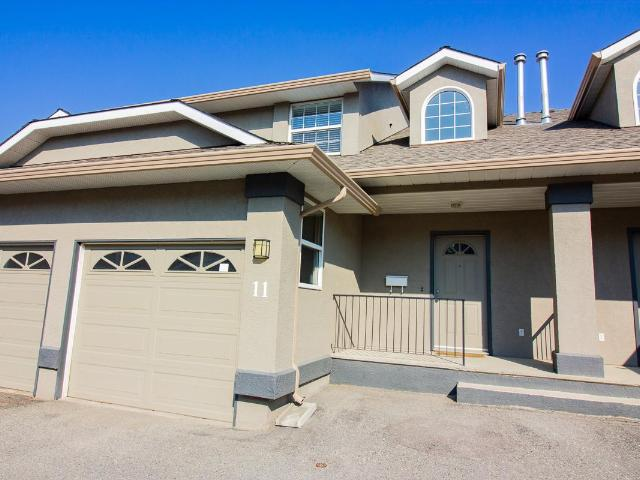 1750 MCKINLEY CRT, Kamloops, 3 bed, 3 bath, at $354,900
