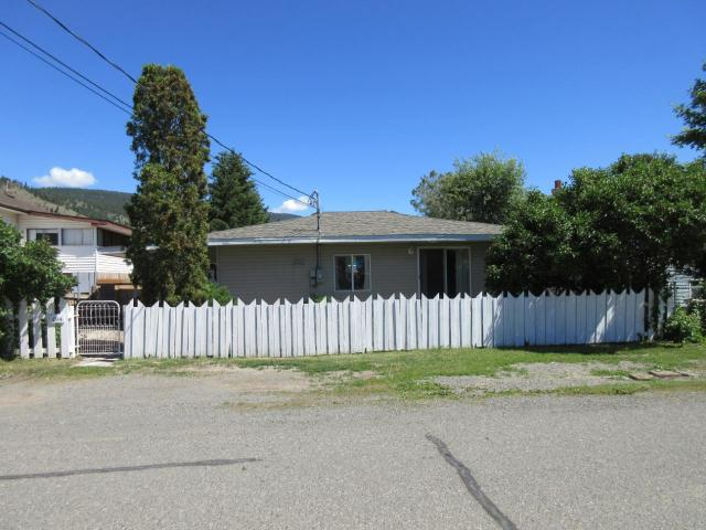 1314 WALNUT AVE, Merritt, 2 bed, 1 bath, at $219,000