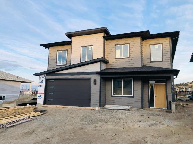 1316 KINROSS PLACE, Kamloops, 4 bed, 3 bath, at $718,800