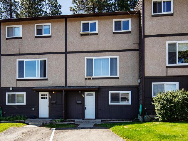 1605 SUMMIT DRIVE, Kamloops, 3 bed, 2 bath, at $279,900