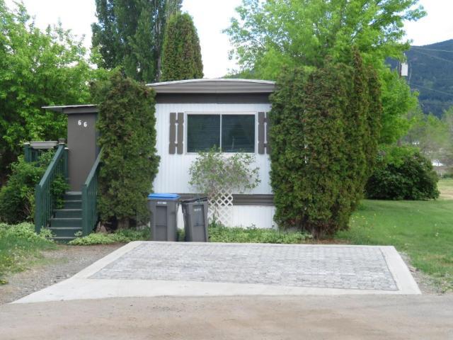 2776 CLAPPERTON AVE, Merritt, 2 bed, 1 bath, at $29,900