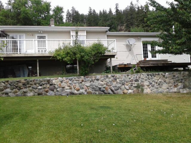 820 INSKIP ROAD, Kamloops, 3 bed, 2 bath, at $459,900