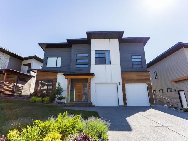 1243 ROCKCRESS DRIVE, Kamloops, 4 bed, 3 bath, at $749,900