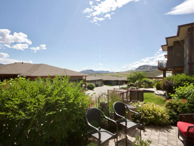 175 HOLLOWAY DRIVE, Kamloops, 3 bed, 3 bath, at $479,000