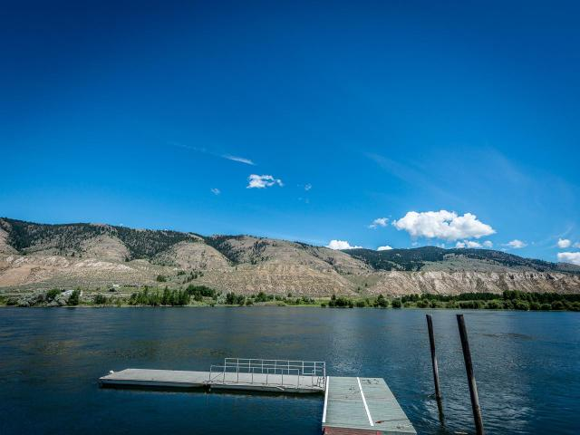 2736 THOMPSON DRIVE, Kamloops, 5 bed, 6 bath, at $1,597,000