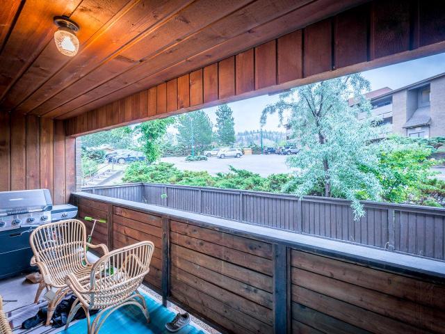 44 WHITESHIELD CRES S, Kamloops, 3 bed, 2 bath, at $228,800