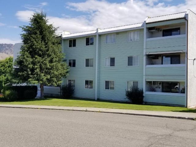1085 12TH AVE, Kamloops, 2 bed, 1 bath, at $269,900
