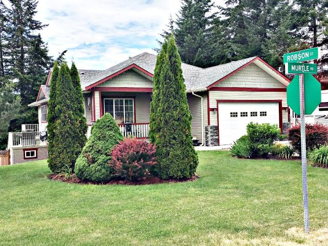 223 MURTLE ROAD, Clearwater, 5 bed, 3 bath, at $384,900