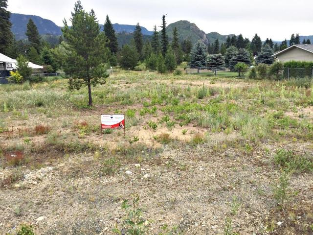 420 MCLEAN ROAD, Barriere, at $56,000
