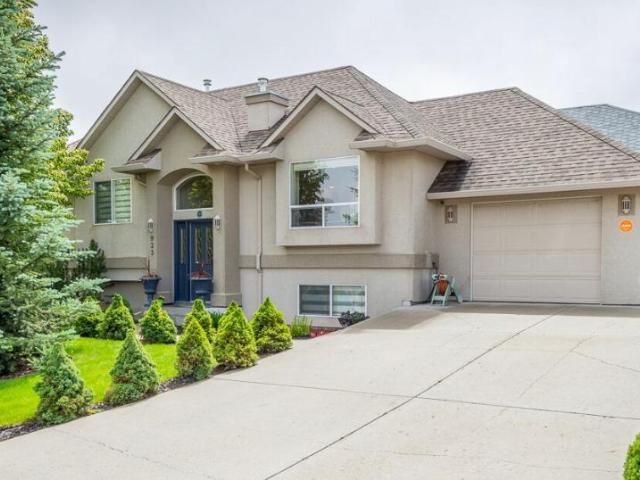 923 REGENT CRES, Kamloops, 5 bed, 3 bath, at $729,999
