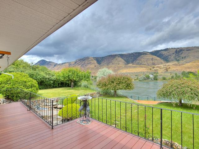 90 DUCK ROAD, Kamloops, 4 bed, 2 bath, at $799,900