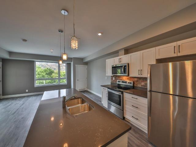 280 TRANQUILLE ROAD, Kamloops, 2 bed, 1 bath, at $324,900