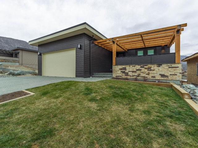 516 POINTE PLACE, Kamloops, 4 bed, 3 bath, at $769,000