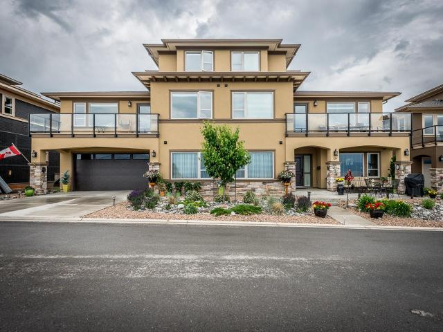 2171 VAN HORNE DRIVE, Kamloops, 2 bed, 2 bath, at $519,900