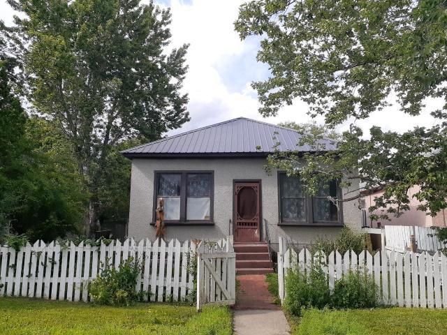 630 ST PAUL STREET, Kamloops, at $399,000