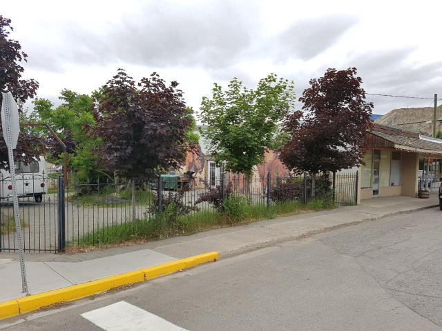 301 RAILWAY AVE, Ashcroft, at $159,900