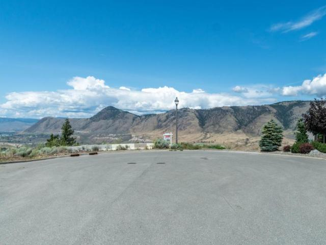 1779 CHEAKAMUS DRIVE, Kamloops, at $498,800