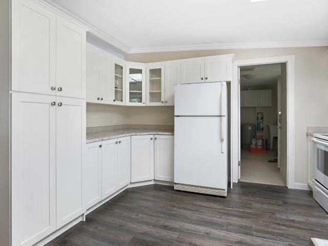 380 COLDWATER ROAD, Merritt, 3 bed, 2 bath, at $499,000