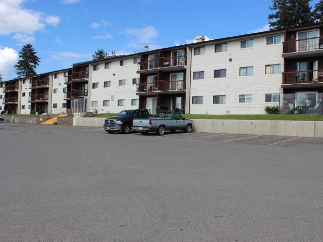 279 ALDER DRIVE, Logan Lake, 2 bed, 1 bath, at $109,900