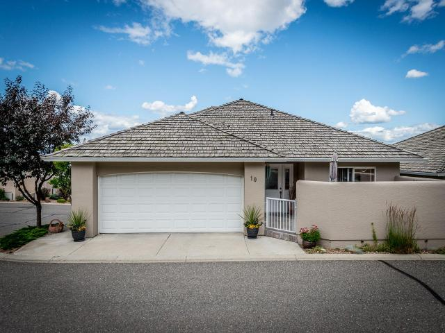 2080 PACIFIC WAY, Kamloops, 4 bed, 3 bath, at $550,000