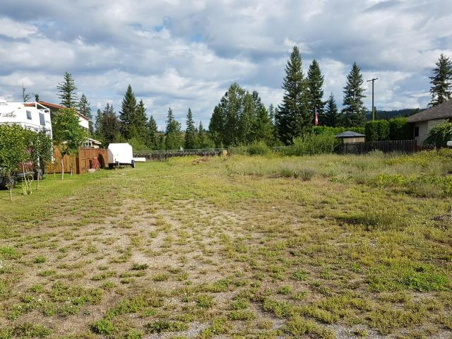 518 ORIOLE WAY, Barriere, at $45,500