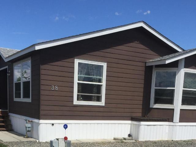 1263 KOOTENAY WAY, Kamloops, 3 bed, 2 bath, at $239,495
