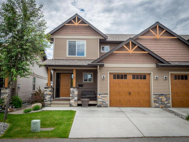 3031 WESTSYDE ROAD, Kamloops, 3 bed, 3 bath, at $429,000