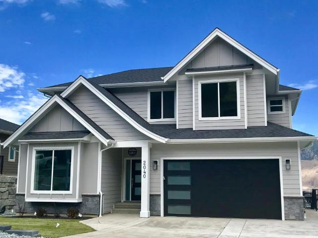 2040 GALORE CRES, Kamloops, 5 bed, 4 bath, at $929,900