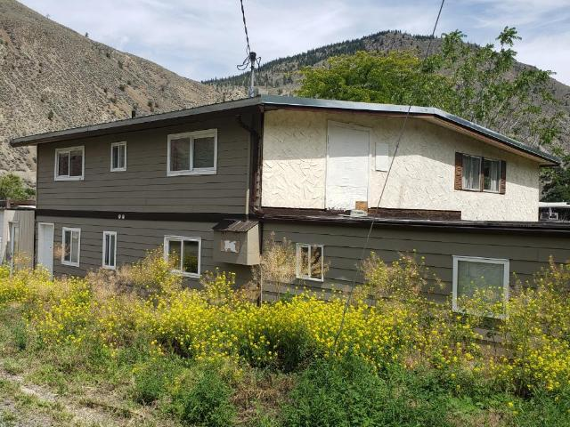 3701 RIVERVIEW AVE, Ashcroft, 3 bed, 3 bath, at $84,900