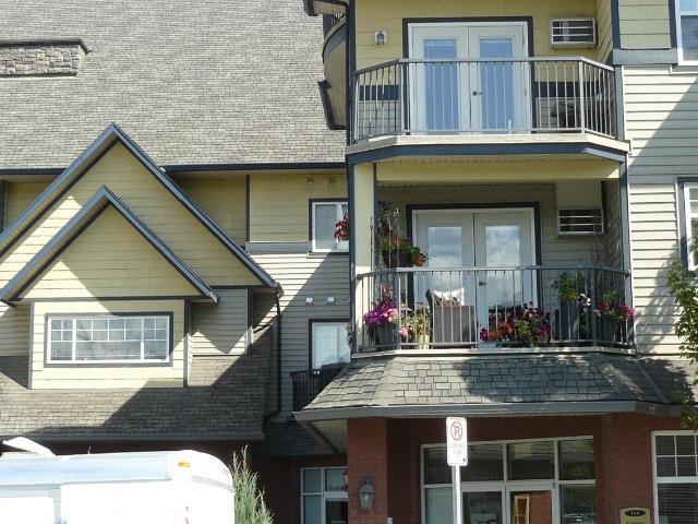 436 LORNE STREET, Kamloops, 1 bed, 1 bath, at $279,000