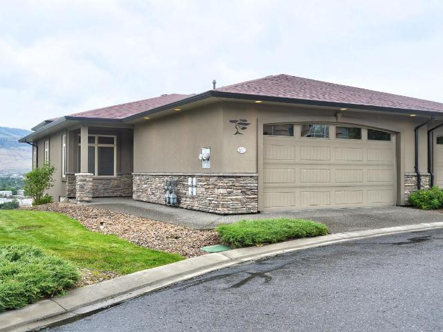 15 HUDSONS BAY TRAIL, Kamloops, 3 bed, 3 bath, at $649,900