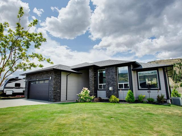 950 IDA LANE, Kamloops, 5 bed, 3 bath, at $689,900