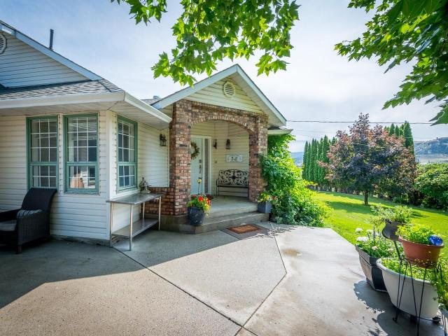 3147 SHUSWAP ROAD E, Kamloops, 3 bed, 3 bath, at $869,900
