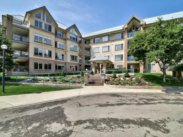 970 LORNE STREET, Kamloops, 2 bed, 1 bath, at $379,900